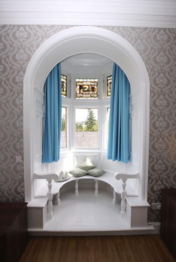 004---Ruthvern-Bedroom-Window.jpg