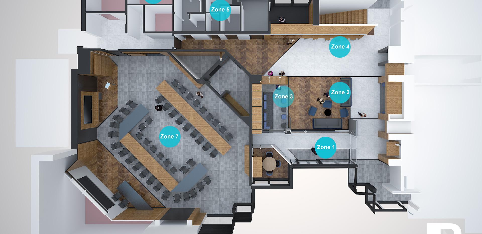masterplan zoning.jpg