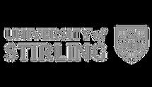 stuirling logo.png