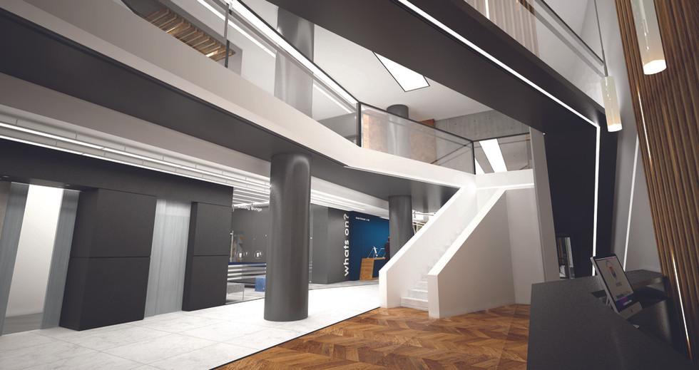 10 open stair and walkway.jpg