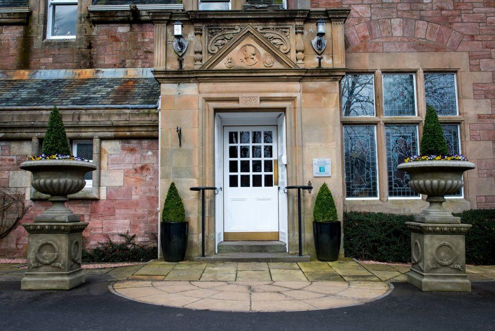 entrance ruthven.jpg