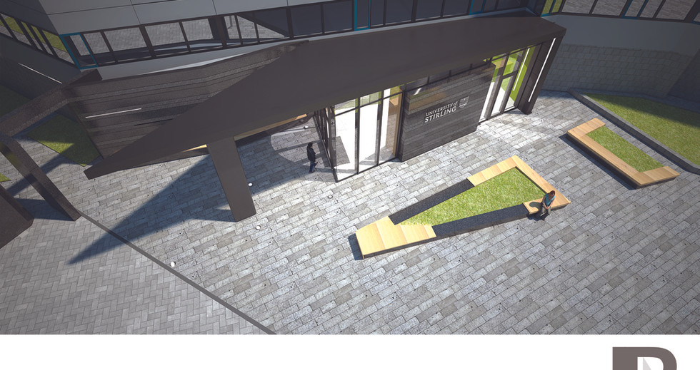 Aerial Visual 01.jpg