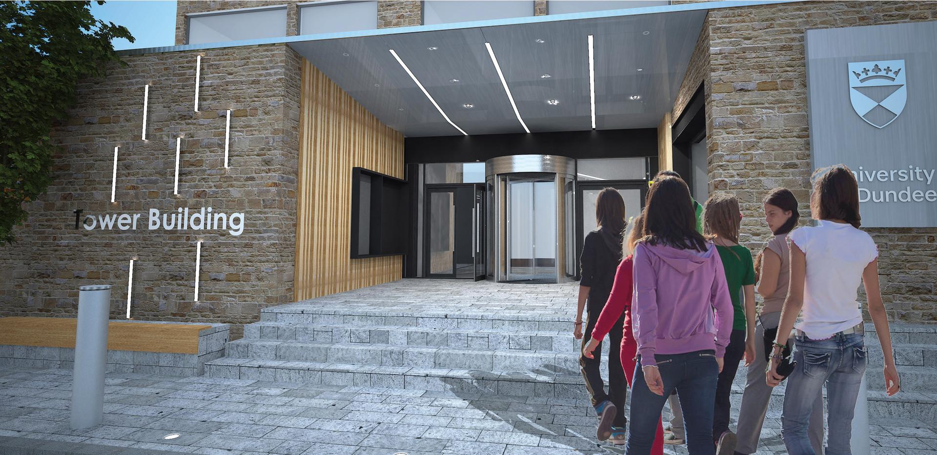 9 front entrance proposed2.jpg