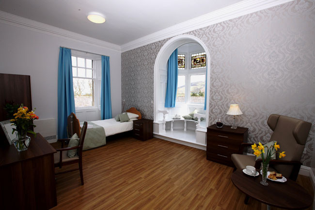 005---Ruthvern-Bedroom.jpg