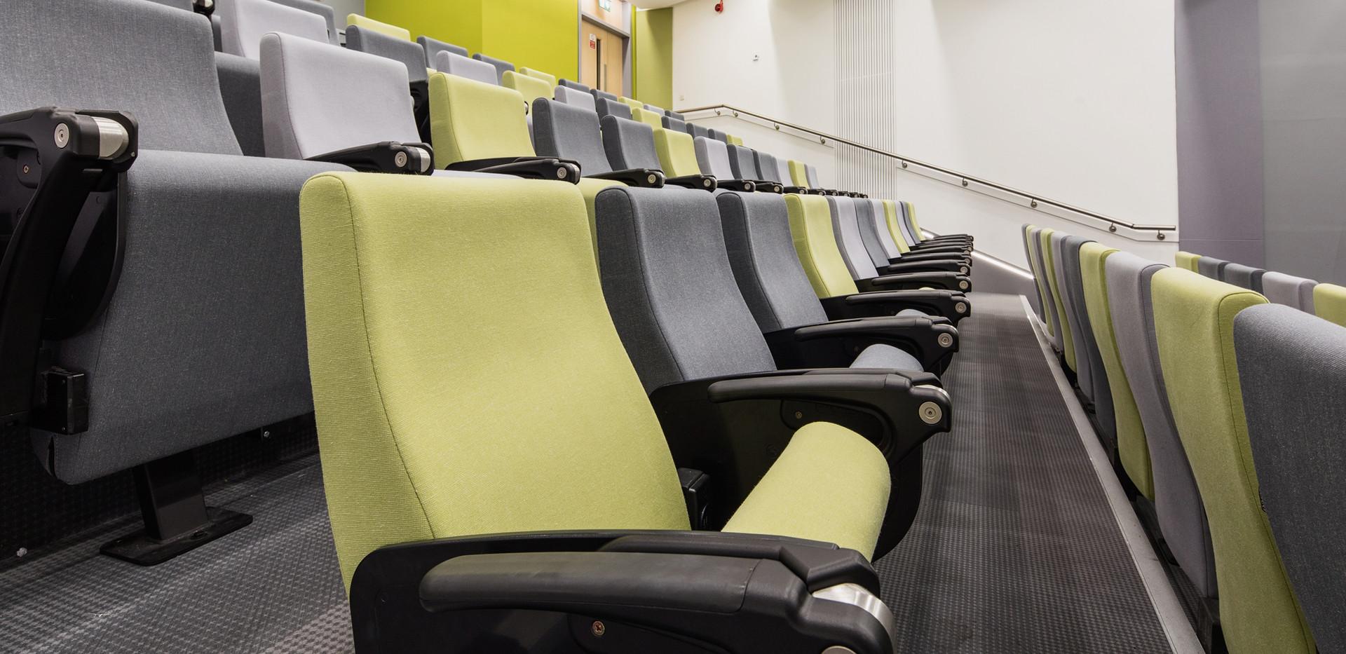 Fernco Chairs Dundee Photography Studio-