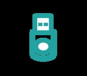 PhraseIt USB