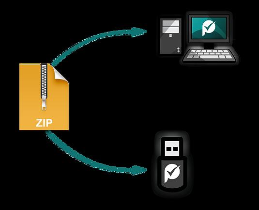 ZIP USB Desktop.png