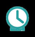 PhraseIt Clock