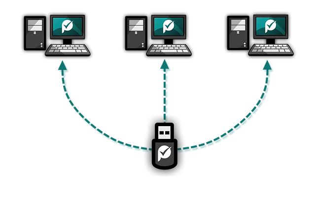 PhraseIt USB Desktop.png
