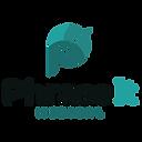 Phraseit_Medical_Logo_PNG.png