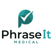 Phraseit_Medical_Logo_PNG.png