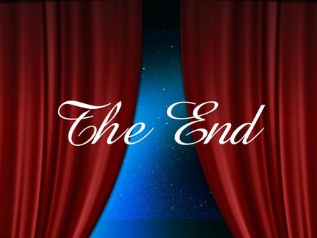 メディア専門演習「映画プロジェクト開発」第3期終了