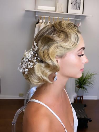 Brides By Sette LLC