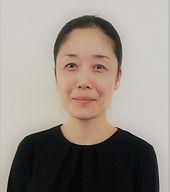Tomoko KATAHARA_web.JPG