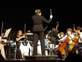 Carl Sandburg Concert 9 June-1-52send_edited_edited.jpg