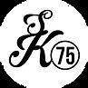 SK75WhiteCircle.png