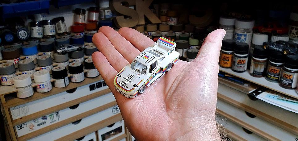 Porsche935Main.jpg