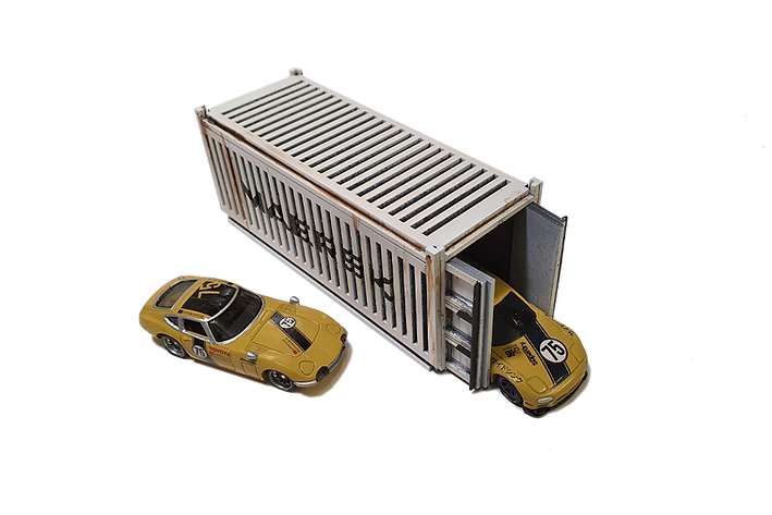 Container012.png