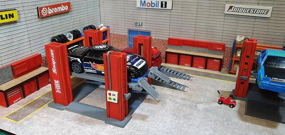 SKL20LFT Twin Lift 020.jpg