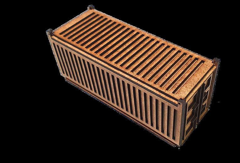 ContainerDimensions.png