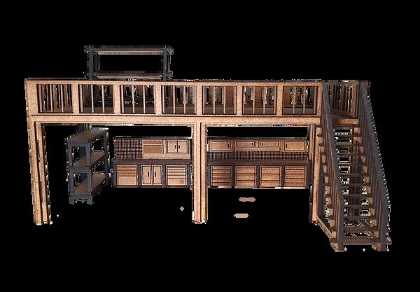 Mezzanine 06.png