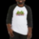 Mens Shirt Sofa Budz Merchandise