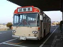 バス写真.jpg