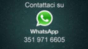 whatsapp_numero-600x337.jpg