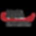 Logo-Mercatorum.png