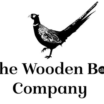 THE WOODEN BOX COMPANY