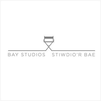 BAY STUDIOS WALES
