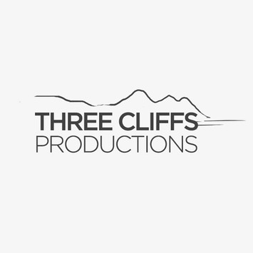 THREE CLIFFS PRODUCTIONS