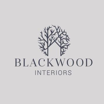 BLACKWOOD INTERIORS