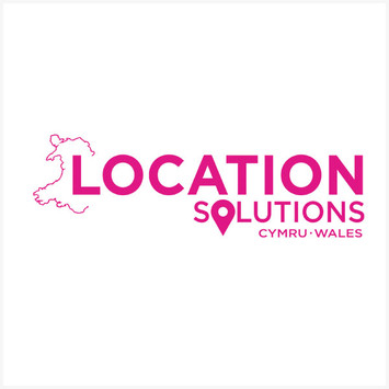 LOCATION SOLUTIONS WALES