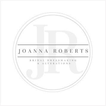 JOANNA ROBERTS BRIDAL