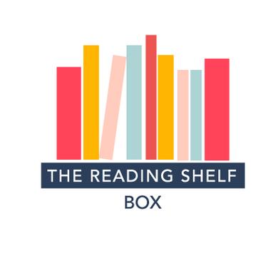 THE READING SHELF BOX