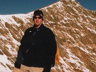 Torrey's Peak - Circa 2002.JPG
