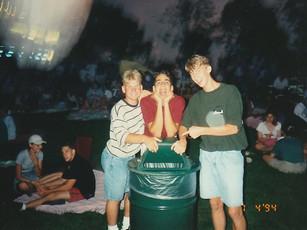 4th of July, 1994- JAF3.jpeg