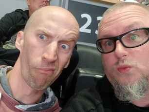 Jason & Andy Hockey.jpg