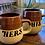 Thumbnail: His & Hers Midcentury Mugs