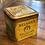 Thumbnail: Antique Hinged Nelson's Lozenges Tin