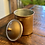 Thumbnail: Antique Copper Canister