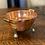 Thumbnail: Vintage Copper & Brass Strainer