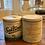 Thumbnail: Antique Maryland Saltine Biscuit Tin