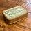 Thumbnail: Antique Edgeworth Hinged Tin