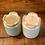 Thumbnail: Midcentury Frankoma FP IT Pottery