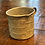 Thumbnail: Antique Swans Down Measuring Cup