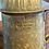 Thumbnail: Vintage Steel Oil Can