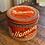 Thumbnail: Large Antique Mellomints Tin