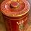 Thumbnail: Velvet Tobacco Tin